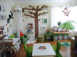 chambre enfant 2 ans chambre petit garcon 2 ans amenager chambre bebe 2 ans visuel 8