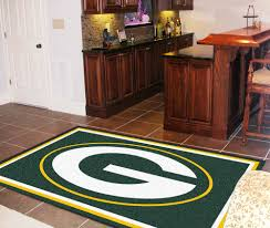 Rugs Bay Area Green Bay Packers Rugs Roselawnlutheran