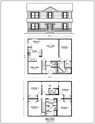 small 3 bedroom 2 bath house plans vdomisad info vdomisad info