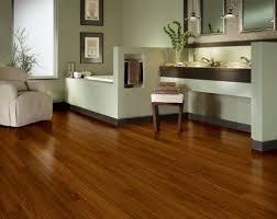 Engineered Wood Floor Cleaner Engineered Wood Flooring Reviews Home Depot