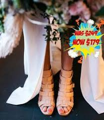 womens boots melbourne cbd bared footwear manchester cbd shoe store manchester