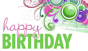 Design Birthday Cards Online 100 Birthday Cards Happy Free Printable Funny Ideas And