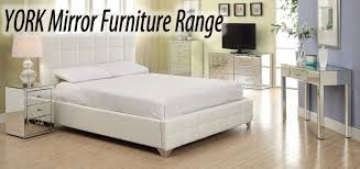 Cheap Bedroom Suites Cheap Bedroom Furniture Packages Bedroom Design Decorating Ideas