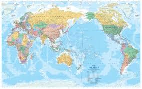 atlas map of australia world map travel road australia world city hiking world