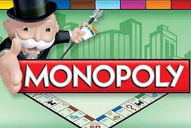 monopoly android apk monopoly apk version free data cracked from here