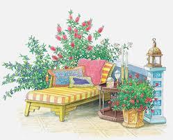 blumen fã r balkon beautiful terrasse blumen gestalten images ideas design