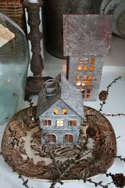 226 best zinc houses images on pinterest small houses little