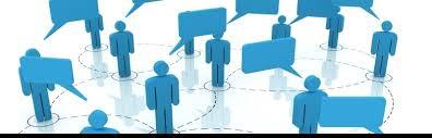 Sjsu Resume Linkedin Hyperlinked Resume Sjsu Slis 246 Spring 2013