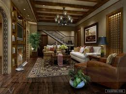 Best Complete Living Room Set Ups Images On Pinterest - Complete living room sets