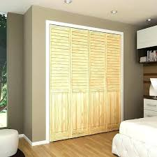 home depot louvered doors interior folding doors interior home depot sportgood info