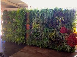 buy atlantis gro wall vertical wall garden kits cheap prices