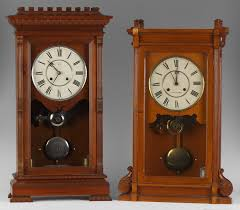 seth thomas clocks also with a large kitchen clocks also with a