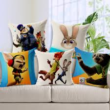 Cushion Covers For Sofa Pillows by Compare Prices On Decorative Pillow Covers Lion Online Shopping