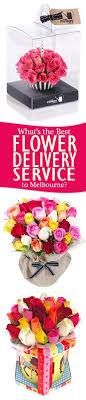 best online flower delivery are you looking best online florist in melbourne melbourne fresh