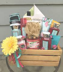 baby shower raffle ideas prize ideas for baby shower ideas house generation