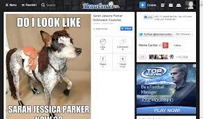 Meme Centar - wikia meme center meme best of the funny meme