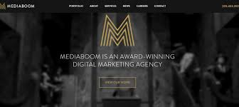 these 5 homepage design trends are fourishing in 2016