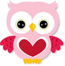 owl clip art for baby shower free clipart images 2 cliparting com