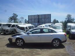 damaged audi for sale salvage cars for sale