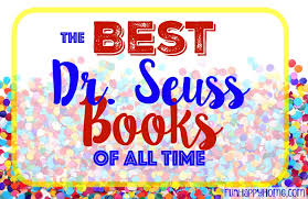 De Seuss Abc Read Aloud Alphabeth Book For List Of Dr Seuss Books The Best Dr Seuss Books Of All Time