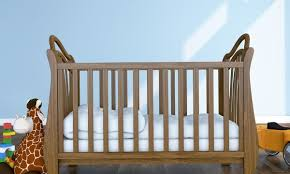 Buying Crib Mattress 5 Things To Consider Before Buying A Crib Mattress Smart Tips