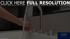 Grohe Concetto Bathroom Faucet Grohe Bathroom Faucets Best Bathroom Decoration
