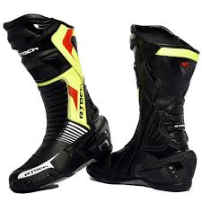 moto racing boots r tech road racer wp racing boots for motorcycle