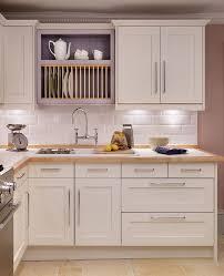kitchen shaker kitchen cabinets and 9 shaker kitchen cabinets