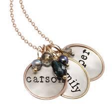 Custom Charms Heather Moore Custom Charms At Long U0027s Jewelers Long U0027s Jewelers