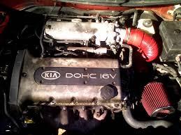 1994 Kia Kia Sephia Price Modifications Pictures Moibibiki