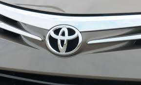 toyota recalls another 29 985 vehicles in malaysia over takata