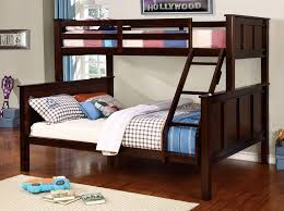 Wood Twin Loft Bed Plans by Bunk Beds Twin Xl Over Queen Bunk Bed Plans Twin Over Queen Bunk