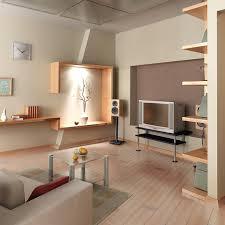 home interior design low budget improving a home interior on a budget interior decorating colors