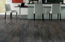 Laminate Flooring Ideas Grey Laminate Flooring Ideas For Your New Home Hgnv