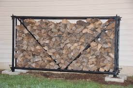 Diy Firewood Rack Plans by Firewood Rack Plans Metal Plans Diy Free Download Wooden Baby
