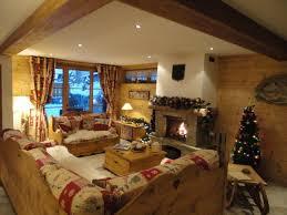 self catering ski chalet apartments meribel apartments garden apartment lounge chalet champetre