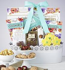 unique gift baskets unique gift baskets delivery gourmet gifts 1800baskets