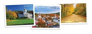 Vermont travel hacking images Speech language pathologist slp job in rutland vermont aya jpg