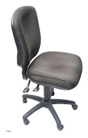 white office chair office depot desk chair computer chairs office depot unique desks armless fice