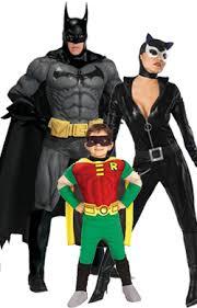 Batman Bane Halloween Costume Official Batman Costumes