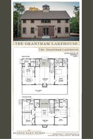 pole house floor plans pole barn house plans and prices small interiors polebarn home