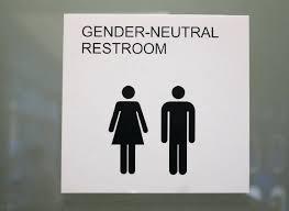 lgbt bathroom laws transgender restroom law florida u2013 simpletask club
