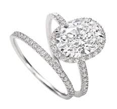 harry winston ring harry winston oval micropave diamond ring and micropave