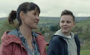 mcdonalds uk monopoly commercial actress mcdonald s pulls tv advert featuring bereaved boy after complaints