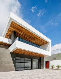 around the world discover this contemporary house in las vegas