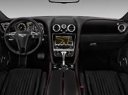 car picker black bentley new 2018 bentley continental for sale near waco tx bentley of austin