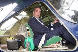 best of james dean car crash photos uk election results 2010