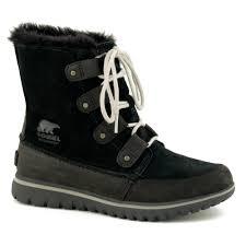all women u0027s shoes sandals u0026 boots ladies u0027 footwear at shoon uk