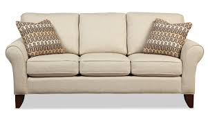 Small Scale Sectional Sofas Small Scale Sofa Trend As Sectional Sofas For Curved Sofa