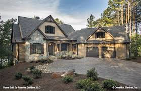 donald a gardner craftsman house plans plan of the week over 2500 sq ft the butler ridge 1320 d 2896 sq